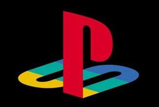 Hry, které definovaly PlayStation