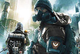 Ubisoft oznámil druhý díl hry The Division