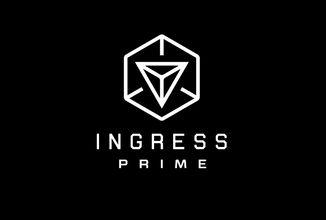 Niantic přichází s novou verzí jejich AR hry Ingress Prime