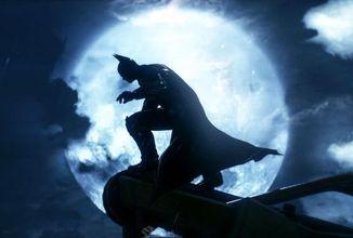 Microsoft se měl připojit do bitvy o Warner Bros. Interactive