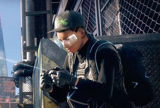 Za Far Cry 6, Watch Dogs Legion a Assassin's Creed Valhalla si připlatíme na konzolích až 150 korun