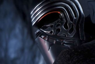 Star Wars: The Last Jedi se s nadcházejícím obsahem promítne i do světa Battlefrontu 2