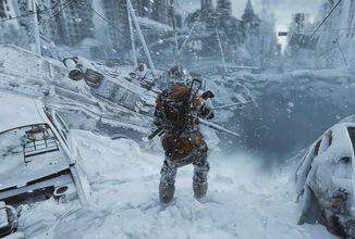 Metro Exodus sa ukazuje v launch traileri