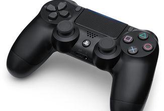 Sony má patent na nový ovladač pro PlayStation