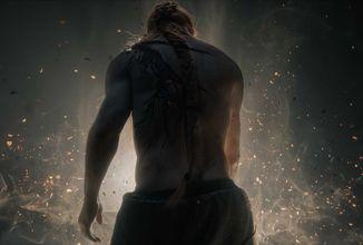 Elden Ring bude evolučním krokem pro Dark Souls
