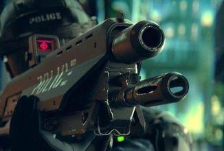 Cyberpunk 2077 by se měl objevit na letošní E3