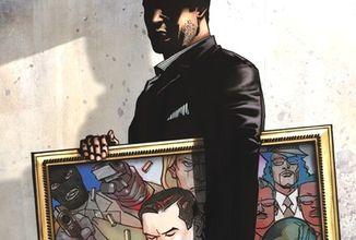 Autor The Walking Dead se dočká dalšího herního zpracování svého komiksu. Bude jím Thief of Thieves!
