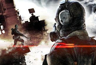 Za nový save v Metal Gear Survive si musíte připlatit