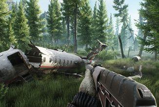 Battlestate Games oznámilo novinku pro svou hru Escape from Tarkov