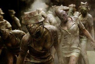 Je hororovka Abandoned ve skutečnosti nový Silent Hill od Hidea Kojimy?
