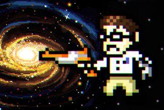 Moderní hry, které vás vrátí do minulosti