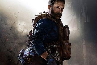 Activision Blizzard svůj Esport bude vysílat exkluzivně na platformě YouTube