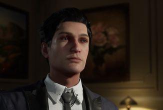 Sherlock Holmes Chapter One se připomíná v dalším gameplay traileru