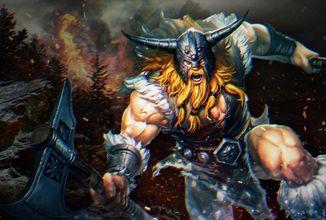 Nejlepší vikinské hry