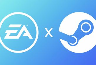 EA navýšila cenu svých starších her na Steamu. Oproti Originu zaplatíte dvakrát tolik!