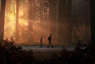 Life is Strange 2 by býval výbornou hrou, úspěch prvního dílu ho ovšem táhne ke dnu