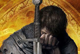 Nehráli jste ještě Kingdom Come: Deliverance? O víkendu je k vyzkoušení PC verze