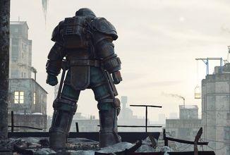 GeForce Now přidává Dead Island: Riptide, Surgeon Simulator nebo Risen 2