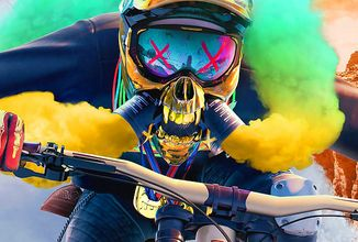 Poslední možnost zkusit si před vydáním extrémní sporty z Riders Republic