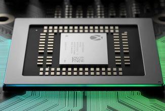 Podaří se Microsoftu překonat s Xbox Scorpio konečně Sony PlayStation?