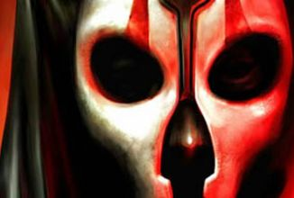 Star Wars: Knights of the Old Republic 2 vyjde na mobily
