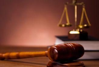 Norsko právně zaútočilo na herní giganty kvůli porušování spotřebitelských zákonů