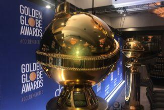 Golden globe (0)