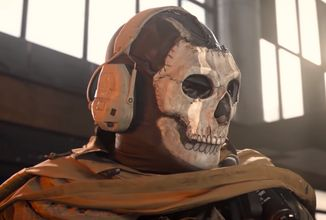 Call of Duty: Modern Warfare rozšíří battle royale. Spekuluje se o free-to-play verzi