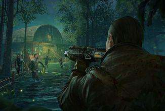 Z Call of Duty: Mobile byl odstraněn Zombies režim a přidán další obsah