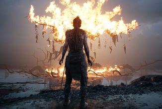 Microsoft se nyní zaměří na představení her pro Xbox Series X
