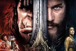 Zabil neúspěšný film šanci na seriál ze světa Warcraftu?