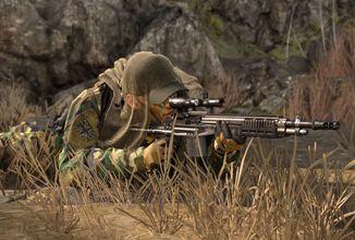 Hráči Call of Duty: Warzone dostávají shadowbany