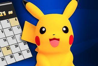 Kalendář hráče: Nejzajímavější hry července 2021