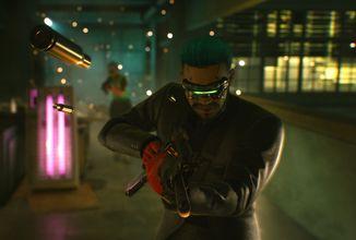 Cyberpunk 2077: Podrobnosti o důležitém patchi 1.2