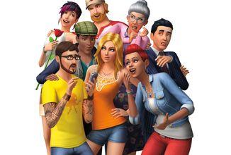 Výzvy do The Sims aneb když už vás klasické hraní nebaví