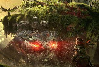 Sony láká na PS5 hry. V traileru vidíme i tituly pro PS4 a PC