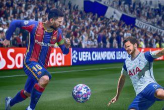 Uniklá prezentace tvrdí, že se EA snaží své hráče dotlačit k nakupování loot boxů
