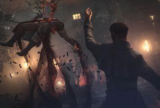 Vampyr běží lépe na konzolích nové generace