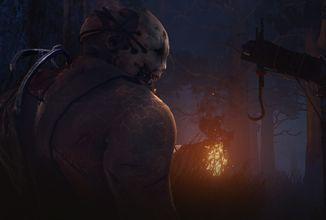 Nové DLC pro Dead by Daylight s názvem Ash vs Evil Dead