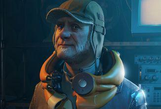 Half-Life: Alyx bere Valve jako návrat do světa Half-Life