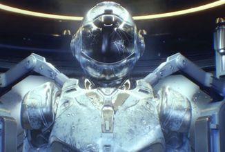 DirectX 12 Ultimate sjednotí grafickou techniku na PC a Xboxu Series X
