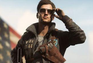Nové NFS musí počkat, prioritou pro EA je Battlefield 6