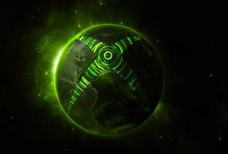 U Xboxu Scarlett se Microsoft soustředí na výkon, cenu a zpětnou kompatibilitu