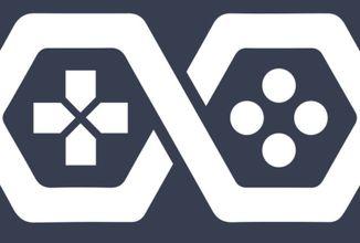 Web Game Buyer's Guide vám prozradí všechny informace o hře a jejích DLC