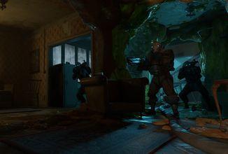 Half-Life: Alyx odložen nebude