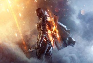 GeForce Now: Nvidia se dohodla s Electronic Arts na dalších hrách