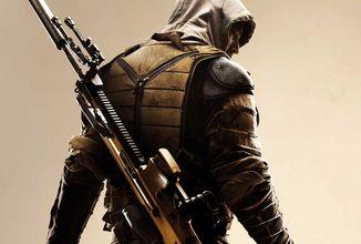 Zásah do hlavy na 1506 metrů předvádí Sniper: Ghost Warrior Contracts 2