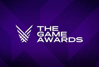 Rychlý souhrn z The Game Awards 2019