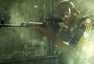 Remaster kampaně Call of Duty: Modern Warfare 3 už má podle všeho být hotový