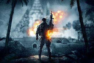 EA neopouští PS4 a Xbox One: V nejbližší době žádné exkluzivity pro novou generaci
